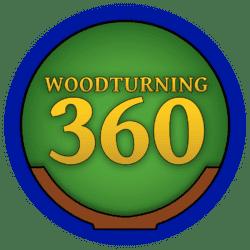 Woodturning360