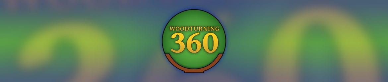 WT360WebHeader